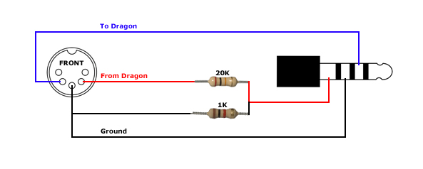 B003EALLHE as well B008BRXV1O likewise 1624 also Xlr Wiring To 1 4 Jack furthermore Telephone Handset Wiring Diagram. on telephone handset with audio jack