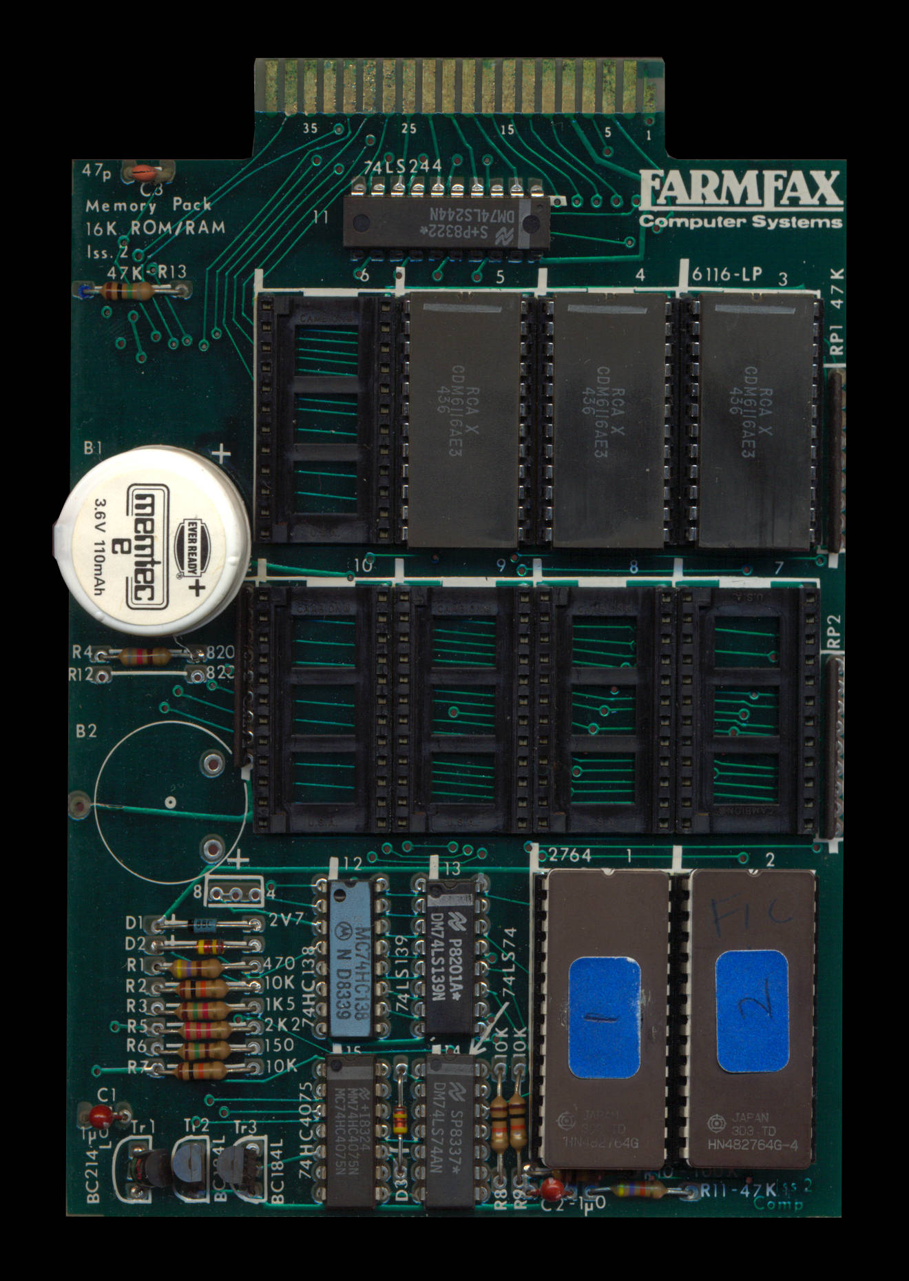 File:AgroSystemes BudgetPrevisionnel PCB Top jpg - The
