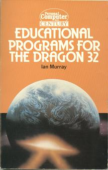 File:EducationalProgramsfortheDragon32 Cover.jpg