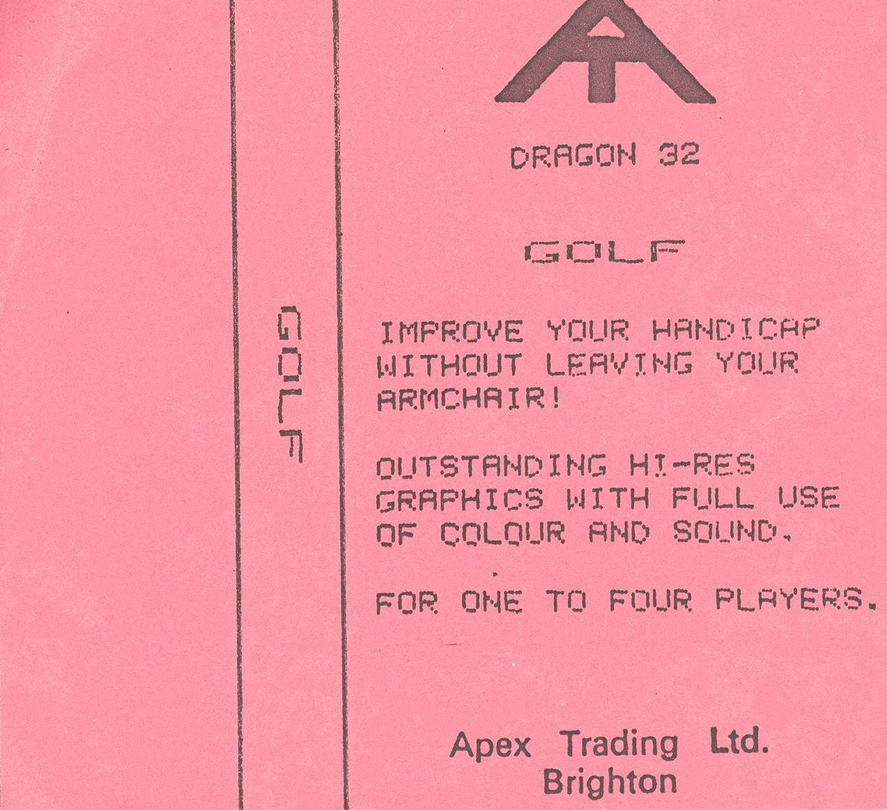 Apex Golf Inlay.jpg