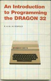 AnIntroductionToProgrammingTheDragon32 Cover.jpg