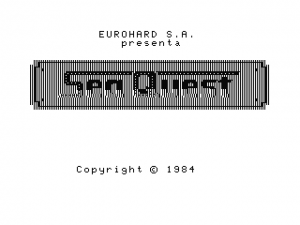 SeaQuest Eurohard Screenshot02.png