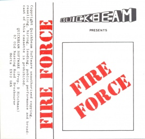 FireForce Inlay.jpg