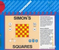 Touchmaster SimonSquares Manual Front.jpg
