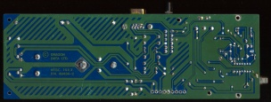 DragonDataLtd NTSC Iss2 48434-2 PCB Bottom Alt.jpg