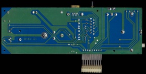 DragonDataLtd Iss3 PCB Bottom.jpg