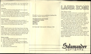 LaserZone Manual Front.jpg