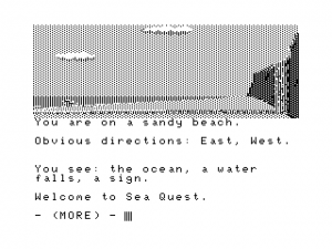 SeaQuest Screenshot03.png