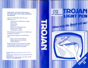 TrojanLightPen Cover Small.jpg