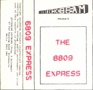 6809Express Inlay.jpg