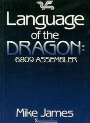 LanguageOfTheDragon6809Assembler Cover.jpg