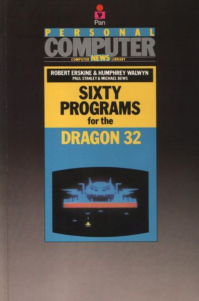File:SixtyProgramsForTheDragon32.jpg