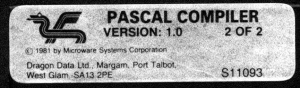 Pascal-OS9-label-2of2.jpg