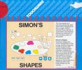 Touchmaster SimonShapes Manual Front.jpg