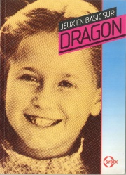 Jeux-en-basic-sur-dragon Cover.jpg
