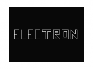 Electron Screenshot03.png