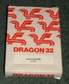DragonDataEarlyBox1.jpg