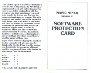 ManicMiner ProtectionCard Front.jpg