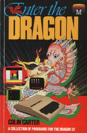 EnterTheDragon Cover.jpg