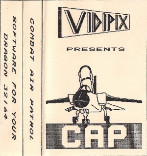 Vidipix Combat Air Patrol Inlay.jpg