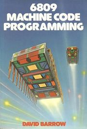 6809MachineCodeProgramming Cover.jpg
