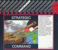 Touchmaster StrategicCommand Manual Front.jpg