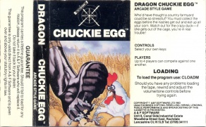 ChuckieEgg Inlay 1983.jpg