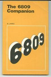 The6809Companion Cover.jpg