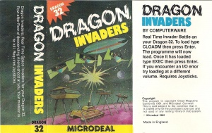 Microdeal Dragon Invaders Inlay.jpg