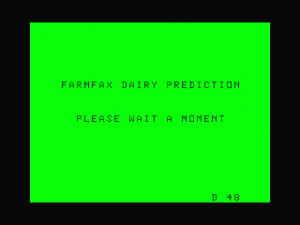 FarmFax Dairy Prediction Screenshot01.png