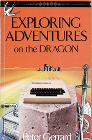 ExploringAdventuresOnTheDragon Cover.jpg