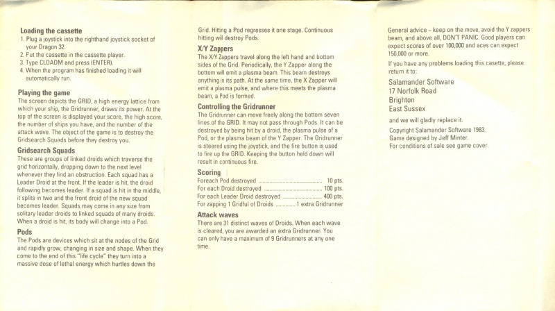 File:Gridrunner Manual Back.jpg