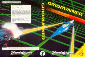 Gridrunner Inlay.jpg