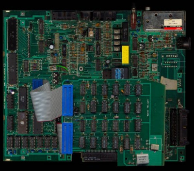 DragonAlpha PCB Top (CD41514 41520 Level1Alpha) Thumb.jpg