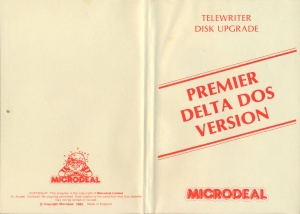 Telewriter Disk Upgrade DeltaDos Inlay Small.jpg