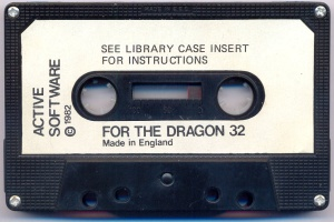 GamesTape1 Tape Back.jpg