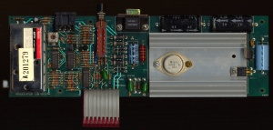 Dragon32 PSU PN41504 PCB Top.jpg