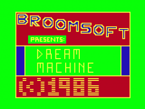 DreamMachine Screenshot03.png