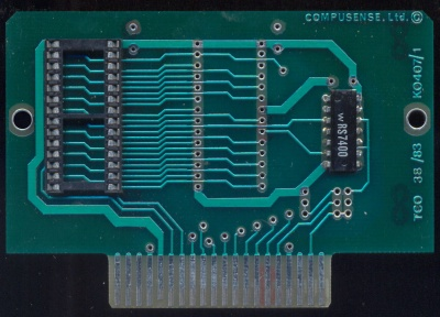 EditPlus PCB Top Empty.jpg
