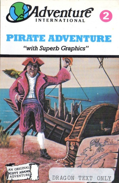 File:Pirate cassette cover.jpg