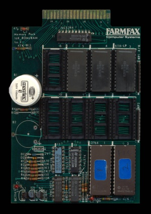 AgroSystemes BudgetPrevisionnel PCB Top.jpg