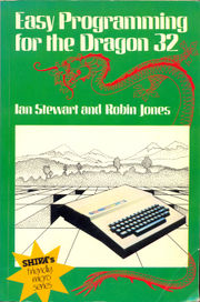 Easy Programming For The Dragon 32 Cover.jpg