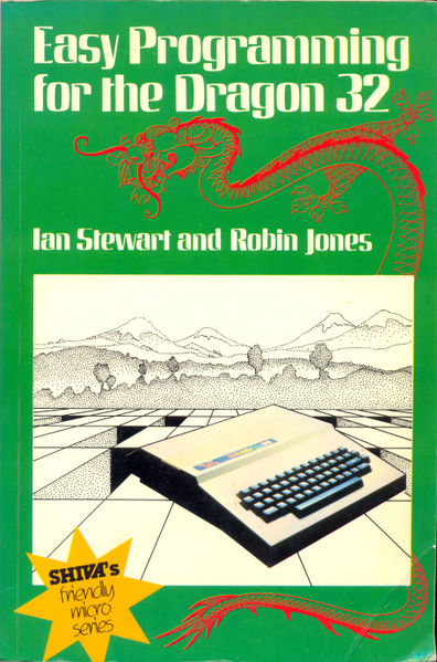 File:Easy Programming For The Dragon 32 Cover.jpg
