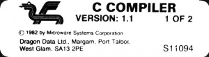 C-Compiler-OS9-Disk-label-cleaned-Disk-1of2.jpg