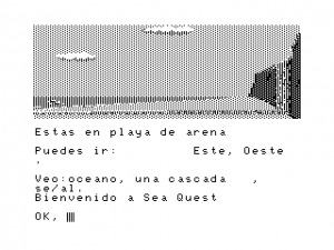 SeaQuest Eurohard Screenshot03.png