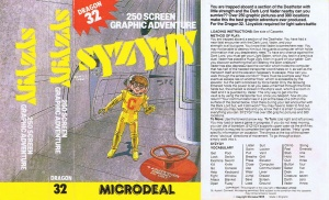 Microdeal-Syzygy-inlay.jpg