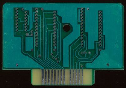 DragonData 2x4KB Cartridge PCB Bottom.jpg