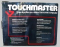 Touchmaster Box Back.jpg