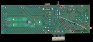 DragonDataLtd NTSC Iss2 48434-2 PCB Bottom.jpg