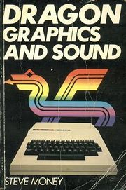 DragonGraphicsAndSound Cover.jpg